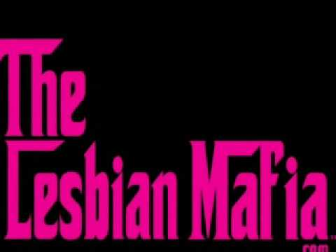 The Lesbian Mafia ~ Show #60 ~ Just a Coupla Hos from YouTube · Duration:  10 minutes 2 seconds