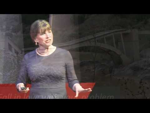 The Five Habits of Effective Global Citizens | Laura Asiala | TEDxTraverseCity