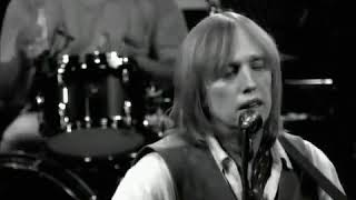 Tom Petty Lost Highway