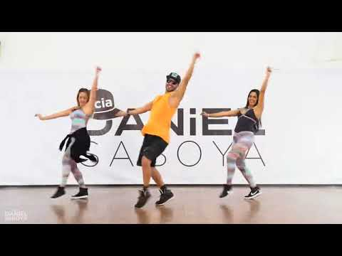 Arrasta -Gloria Groove feat  Léo santánacia Daniel saboya Fc COREOGRAFIA