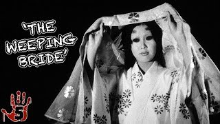 5 Scary Unsolved Cases In Japan