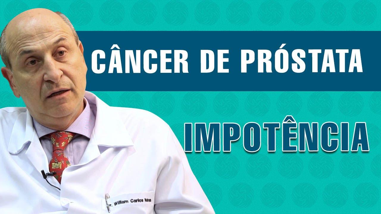 ¿qué son las cirugías de próstata kpop