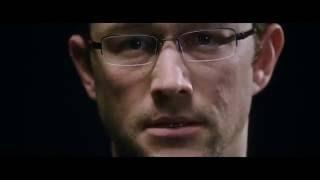 «Сноуден». Русский трейлер