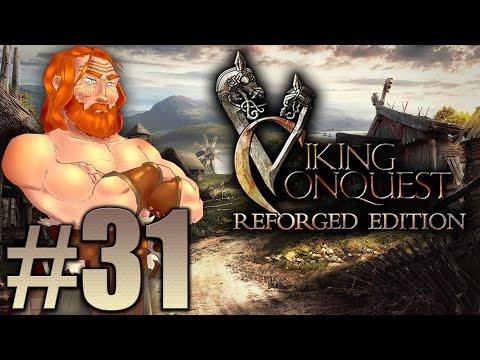 "Dark Plays: Viking Conquest [31] - ""Lord of Jorvik"""