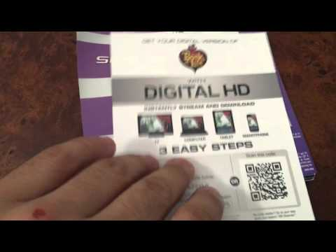 over 450 free digital hd copy code vudu itunes ultraviolet disney part 3 youtube. Black Bedroom Furniture Sets. Home Design Ideas