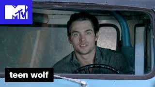 'The Cast Look Back on the Series' Behind the Scenes | Teen Wolf (Season 6B) | MTV