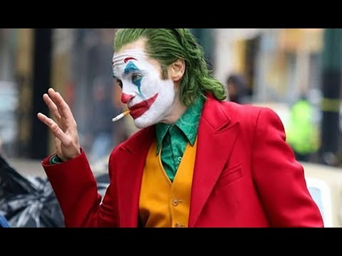 joker-full-movie-hd-facts-|-todd-phillips-|joaquin-phoenix-|-todd-phillips-|-hildur-guðnadóttir-|