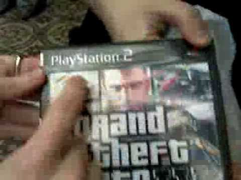 Playstation 2 gta 4 game playtech asia coupons