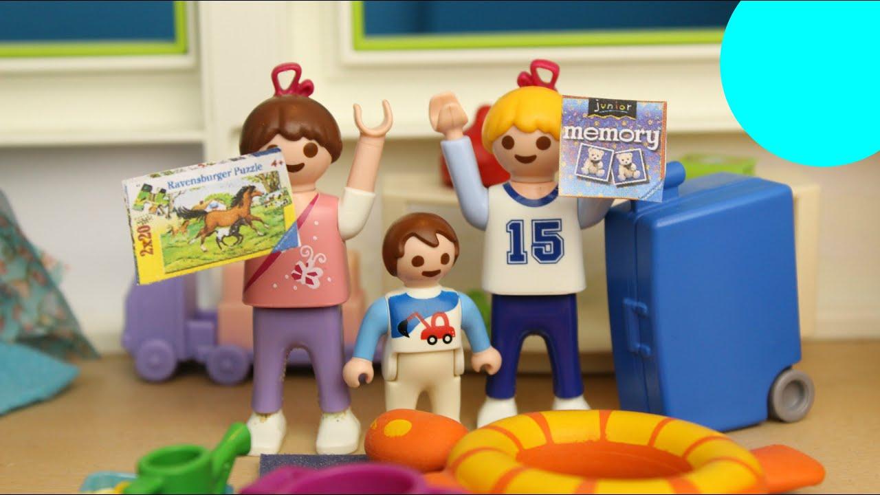 Videos Von Playmobil