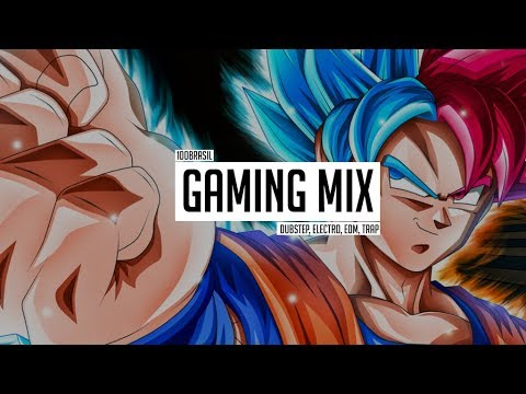 Best Music Mix 2018 | ♫ 1H Gaming Music ♫ | Dubstep, Electro House, EDM, Trap #6