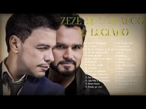 descargar Musica mp3 zeze di camargo