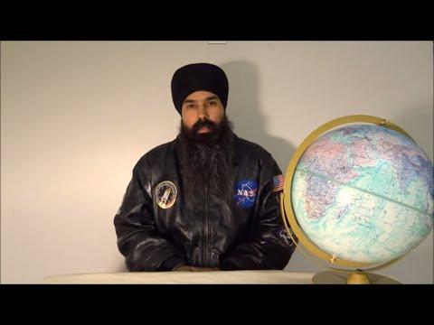 Sikh Calendar Part 3 Weather Changes In Relation To The Calendar. Nanakshahi