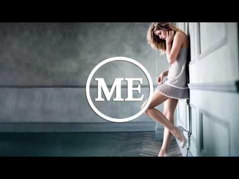Ben Delay - I Never Felt So Right (Club Mix Best Vocal Deep UK House)