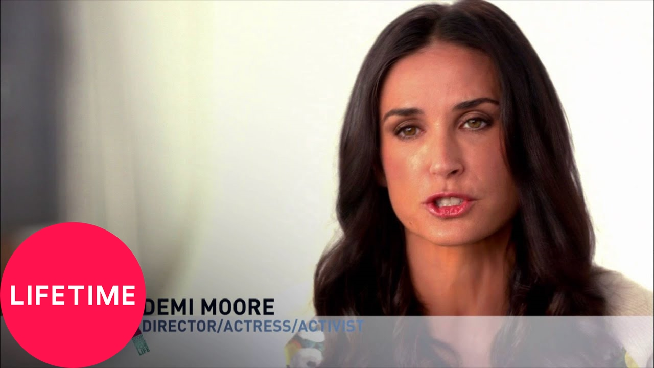 Youtube Demi Moore nude (39 photo), Topless, Paparazzi, Selfie, cleavage 2006