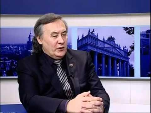видео: Устав ТСЖ
