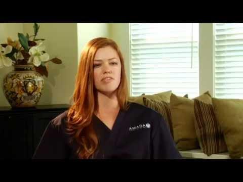 Colorado Springs Senior Care | 719-377-9121 | Amada Senior Care