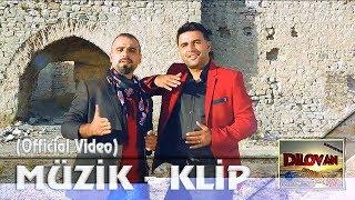 Cumali & Murat KarataŞ Potpori 2015
