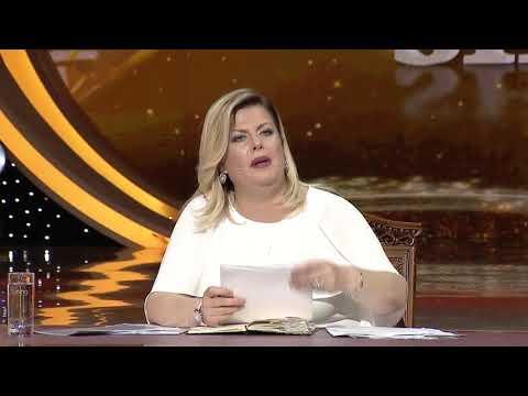 E diela shqiptare - Shihemi ne gjyq! (20 maj 2018)