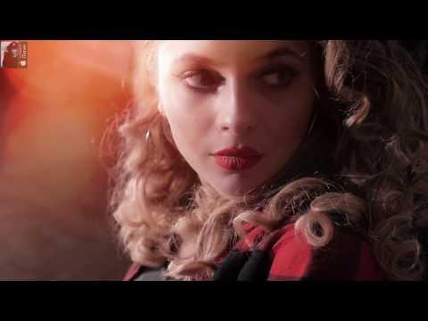 ASU - #Romantic (Album) ||CELE MAI NOI MANELE | MANELE NOI 2017