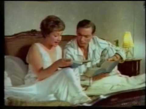 20 die ideale frau leuwerik benrath 1960 youtube. Black Bedroom Furniture Sets. Home Design Ideas