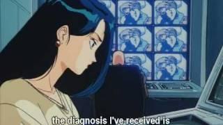 Repeat youtube video BAOH English full OVA (Anime) HIGH QUALITY