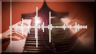 Timbaland - 2 Man Show (ft. Elton John)