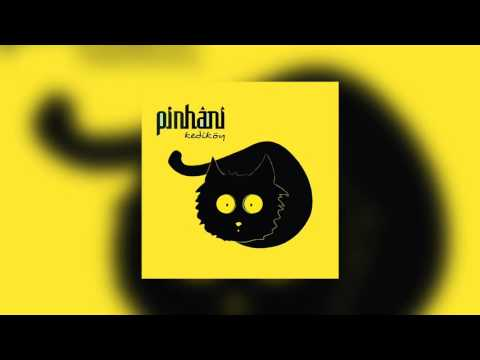 Pinhani - Oyalan mp3 indir