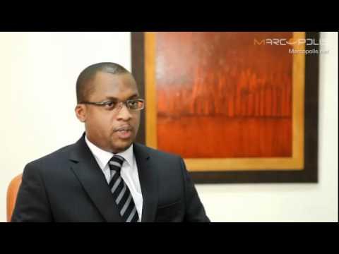 Banking Market of Ivory Coast