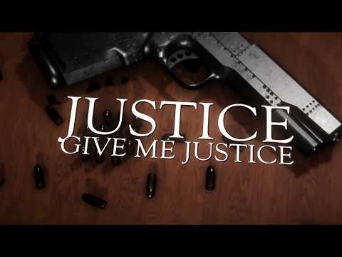 A Perfect Being - The Pride Of Sin Ft. Juan Gutierrez Of A Friend A Foe (OFFICIAL LYRIC VIDEO)