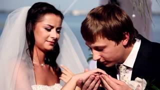 Свадебное вдохновение от PRG Wedding 7