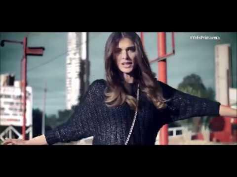 Dejala que baile(Alejandro Sanz , Melendi y Arkano)