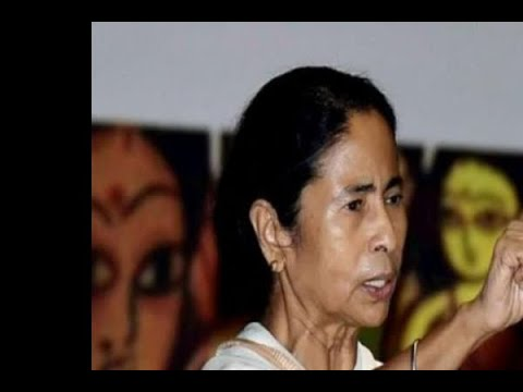 In Graphics: PNB scam should be fully investigated, other banks are included: Mamata