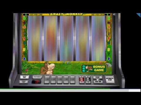 Polar fox игровой автомат