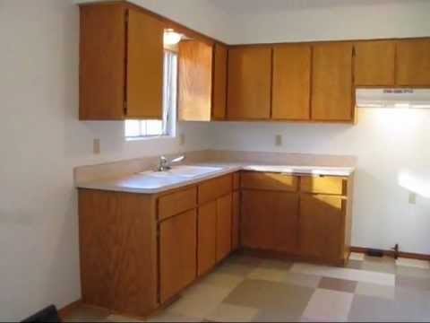 Milwaukee Townhouse For Rent