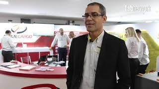 Grupo Prime participa do 53º Congresso Brasileiro de Patologia Clínica com soluções logísticas