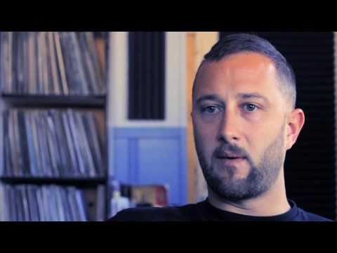 [Womp Tv] BASE vol.3 | Lukeino Interview