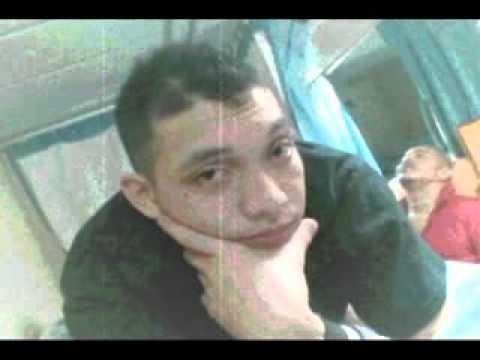 "FIRMAN ""separuh Hati"" (cover By Nanank)"