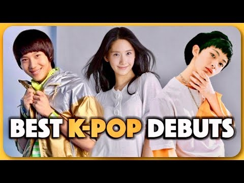 top-50-best-k-pop-debut-songs-of-all-time!---your-votes-decided!-[reupload]-(made:-2018-12-08)
