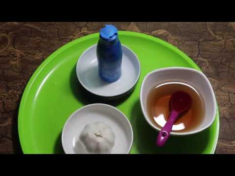yeast-infections-natural-cure-remedies-|-home-remedies-for-yeast-infections-during-pregnancy