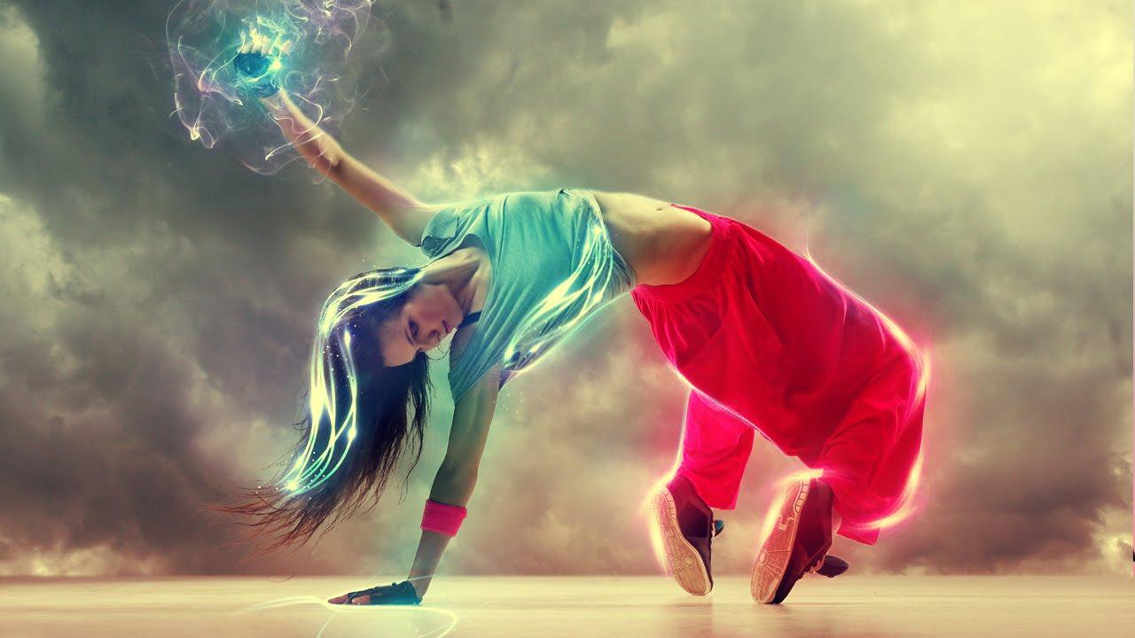 Photoshop tutorial create light effects youtube baditri Gallery