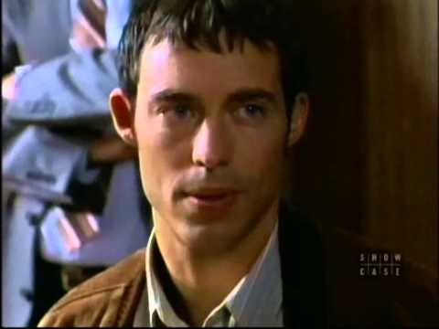 Cold Squad  s01xe08  Taggert Family  Tom Cavanagh Episode