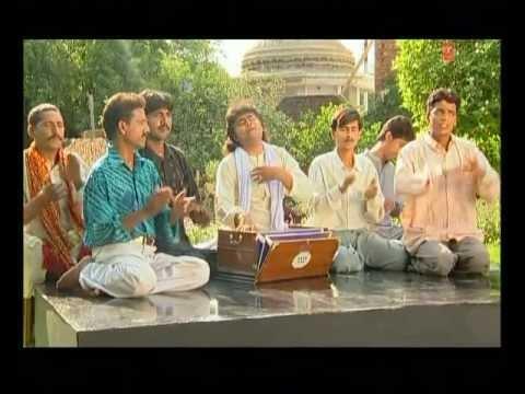Goriya Sasuraari Jahiya Tu Chal (Full Bhojpuri video Song) Bewafa Sanam-Bhojpuri Ghum Judai