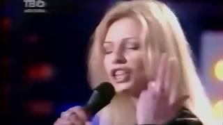 Наталья Ветлицкая - Была не была.
