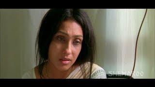 Video Anuranan - Part 11 Of 11 - Rahul Bose - Rituparna Sengupta - Superhit Bollywood Movies download MP3, 3GP, MP4, WEBM, AVI, FLV September 2017