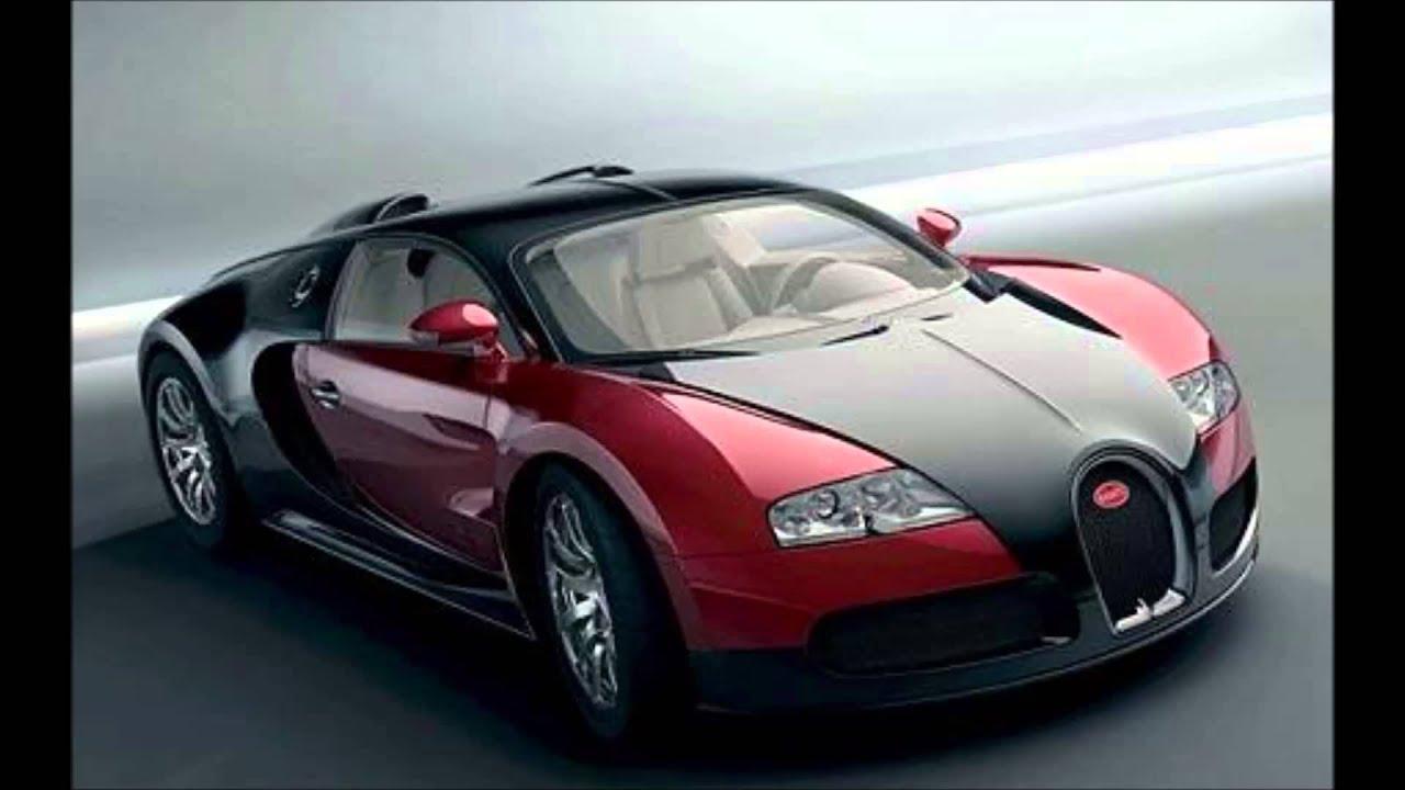 Ducati Sport Cars 2014 Youtube