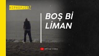 Repeat youtube video Joker - Boş Bi Liman (Official Video)