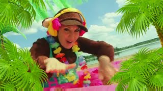 DJ MIKI Ajajaj