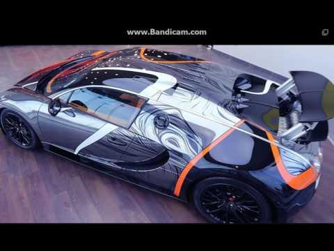 bugatti veyron super sport for sale in saudi arabia youtube. Black Bedroom Furniture Sets. Home Design Ideas