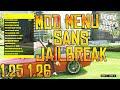TUTO PS3 - INSTALLER MOD MENU SANS JAILBREAK SUR GTA 5 - 1.25 / 1.26 ( MOD GTA 5 NO JAILBREAK OFW )