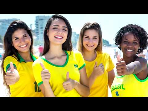10 Things NOT To Do In Brazil